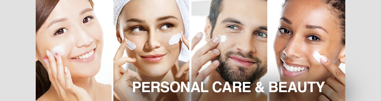 personal_care_and_beauty