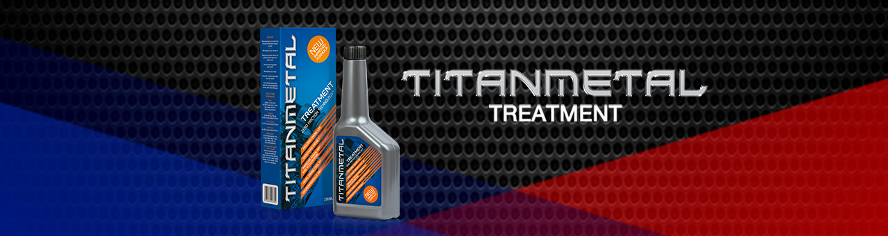 titanmetal_treatment