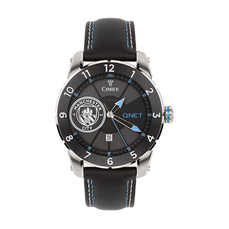 qnetcity_automatic_watch