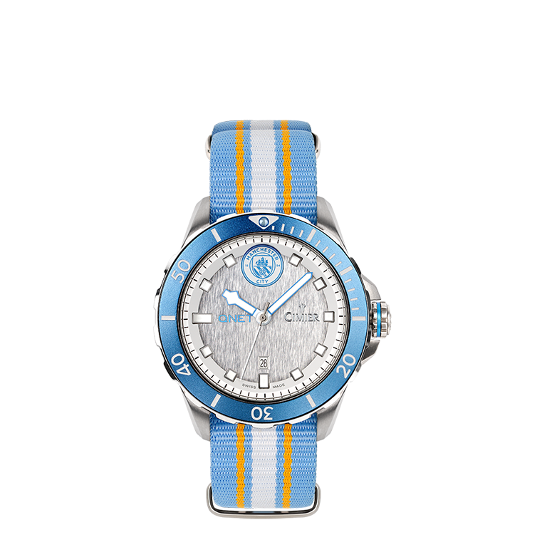 qnetcity_quartz_watch-blue