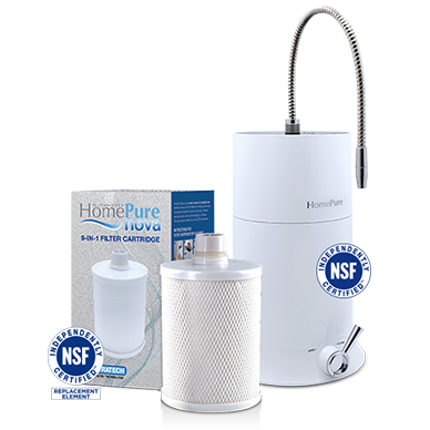 homepure_nova_water_filtration_system