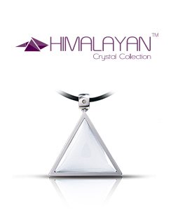 Himalayan Crystal Collection